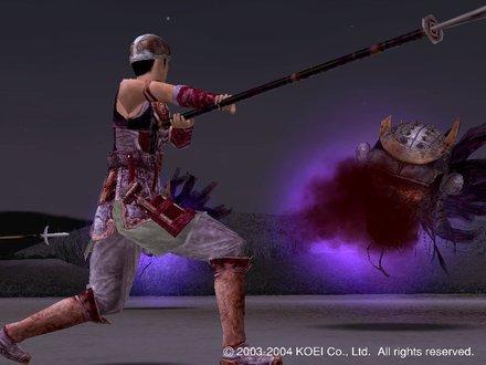 Kajiyanokagami